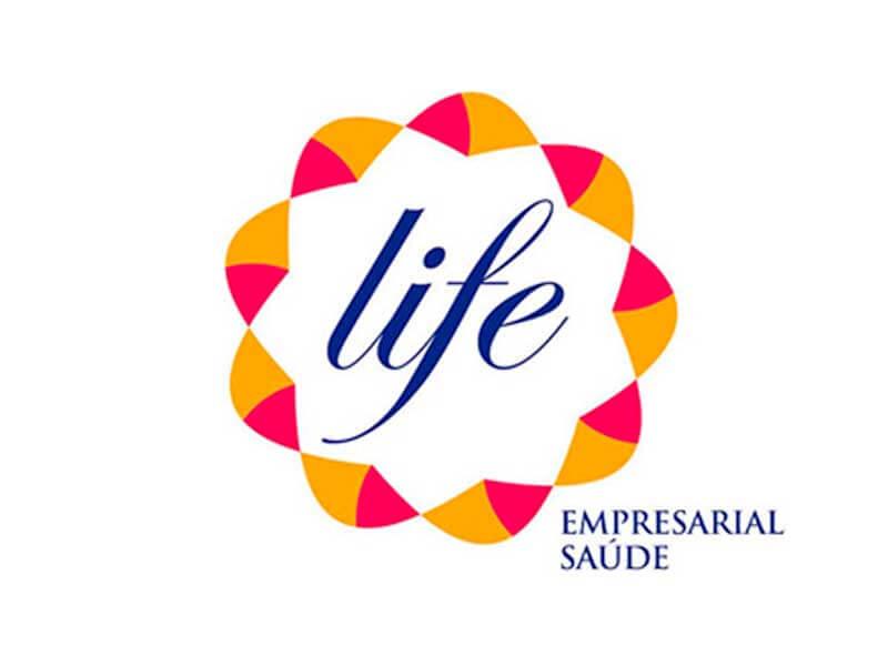 Life Empresarial Saúde