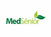 Medsenior